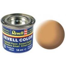 Barva Revell 32135 matná tělová