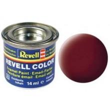 Barva Revell 32137 matná rudohnědá
