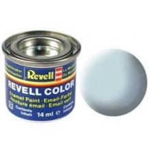Barva Revell 32149 matná světle modrá