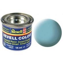 Barva Revell 32155 matná světle zelená