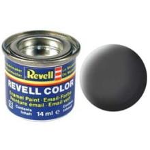 Barva Revell 32166 matná olivově šedá