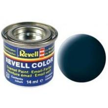 Barva Revell 32169 matná žulově šedá