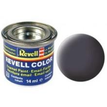 Barva Revell 32174 matná lodní šedá