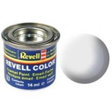 Barva Revell 32176 matná světle šedá