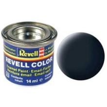 Barva Revell 32178 matná tankově šedá