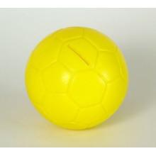 SMĚR Pokladnička míč TANGO