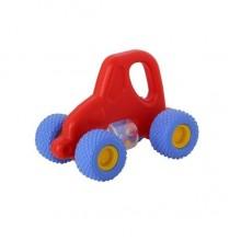 Baby Gripcar - traktor
