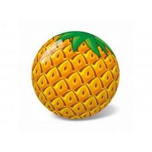 MADE Míč ananas - 23 cm