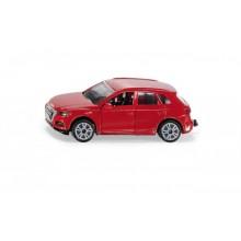 SIKU Blister - Audi Q5