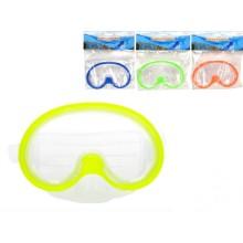 Potápěčské brýle 15cm
