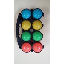 MPK toys Petangue