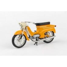 Jawa 50 Pionýr typ 21 (1967) 1:18