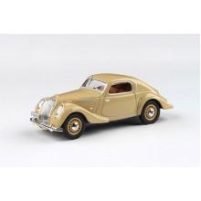 ABREX Škoda Popular Sport Monte Carlo (1937)