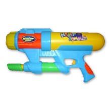 MADE Pistole na vodu s pumpou