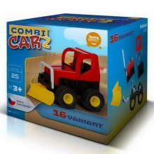 Combi Car 2