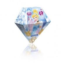 CLEMENTONI DIAMOND puzzle 80 Popelka