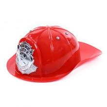 RAPPA Hasčská helma dětská