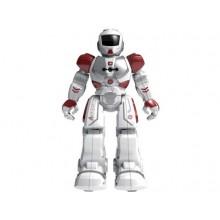 Robot Viktor na IR dálkové