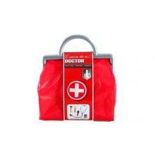 Doktorská sada taška