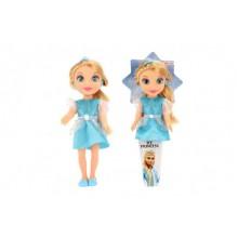 TEDDIES Panenka princezna Ledové království