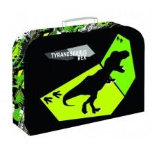 Kufřík Dinosaurus T-REX,velký