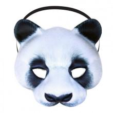 Maska Panda dětská