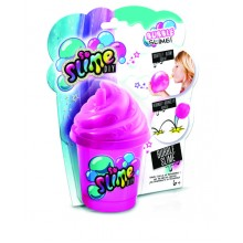 ALLTOYS So Slime Bubble kelímek
