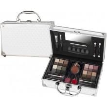 Kosmetický kufřík IP Journey