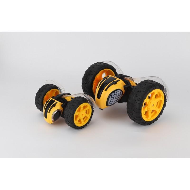 RC Trikové auto 1:14