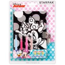 STARPAK Památník s perem, Minnie, B/C 1
