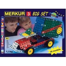 Merkur M3