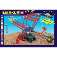 Merkur M5
