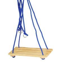 Houpačka deska dřevěná