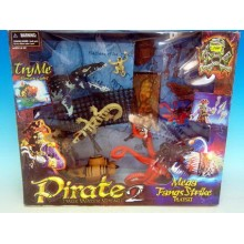 Set pirátský