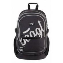 Školní batoh Logo Reflex