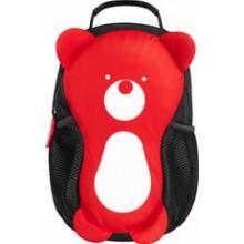 Teribear-dětský batoh