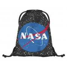 BAAGL Sáček na obuv NASA