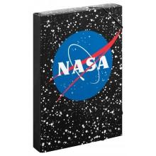 PRESCO GROUP BAAGL Desky na sešity Jumbo NASA