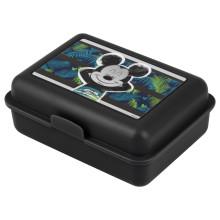 PRESCO GROUP Box na svačinu Mickey