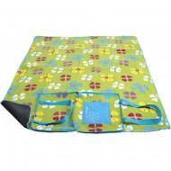 Piknikové deky a vybavení k vodě
