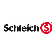 Figurky Schleich