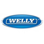 Welly auta